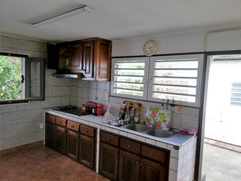 Vente maison / villa Saint denis 293000€ - Photo 2