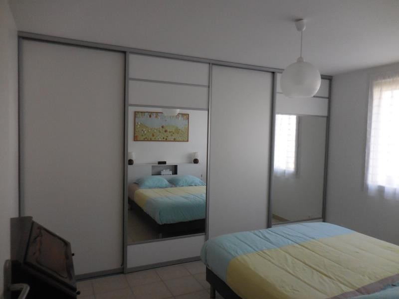 Sale house / villa Jard sur mer 320000€ - Picture 9