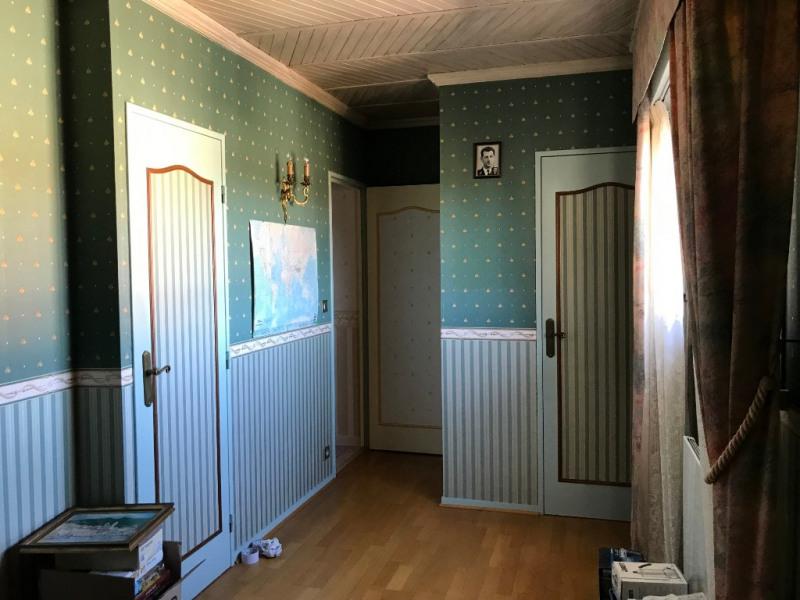 Vente appartement Saint paul les dax 176500€ - Photo 4