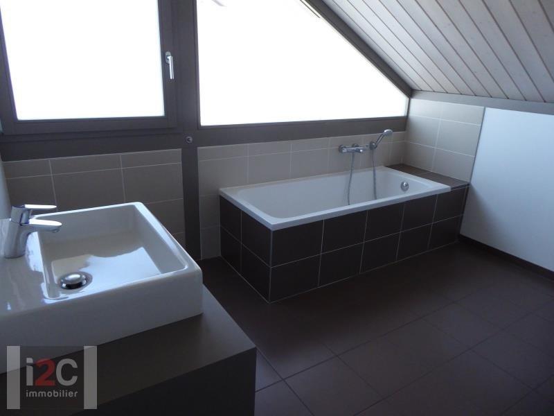 Venta  casa Ornex 685000€ - Fotografía 10