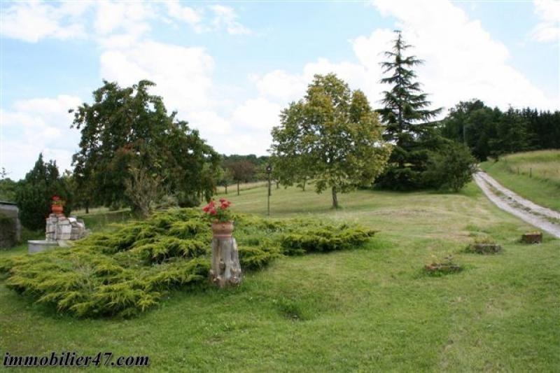 Sale house / villa Prayssas 295000€ - Picture 17