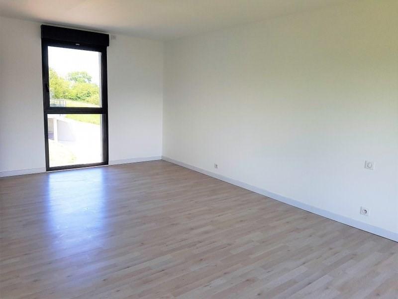 Vente maison / villa Sonnaz 539000€ - Photo 7