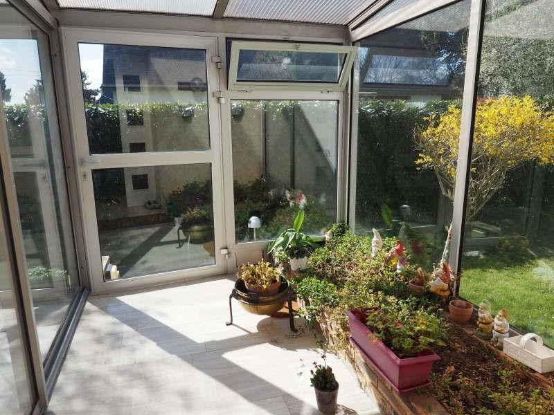 Vente maison / villa Caen 289000€ - Photo 6