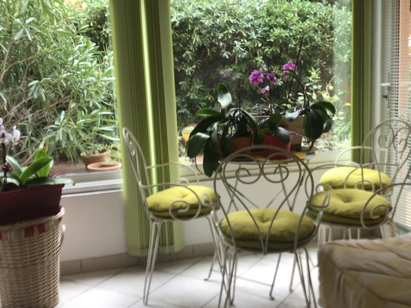 Vente appartement Les sablettes 228000€ - Photo 6