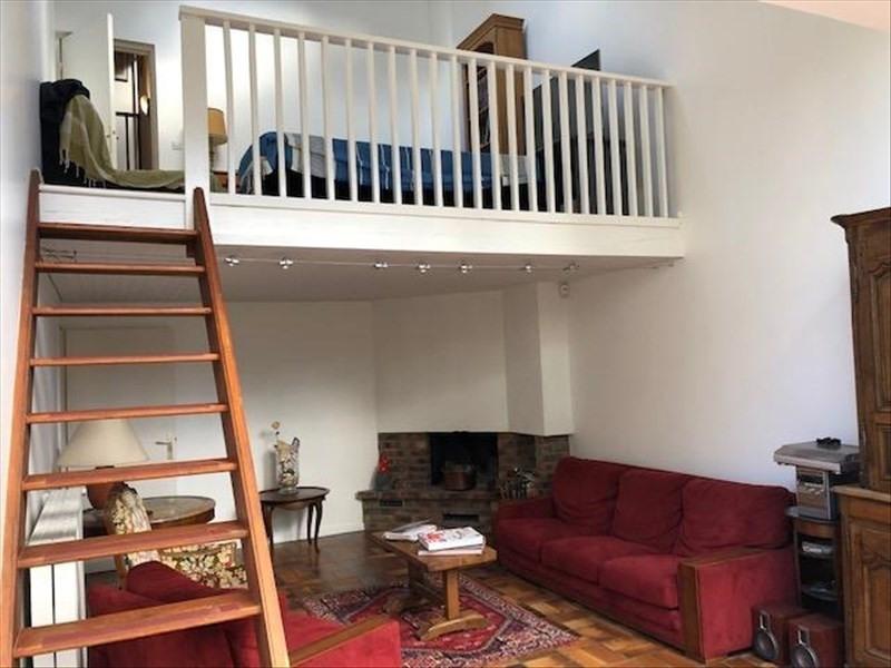 Sale house / villa L etang la ville 575000€ - Picture 3