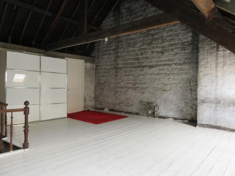 Sale house / villa Dunkerque 236000€ - Picture 12
