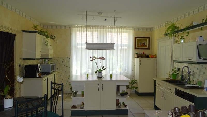 Vente de prestige maison / villa Faulquemont 469000€ - Photo 3