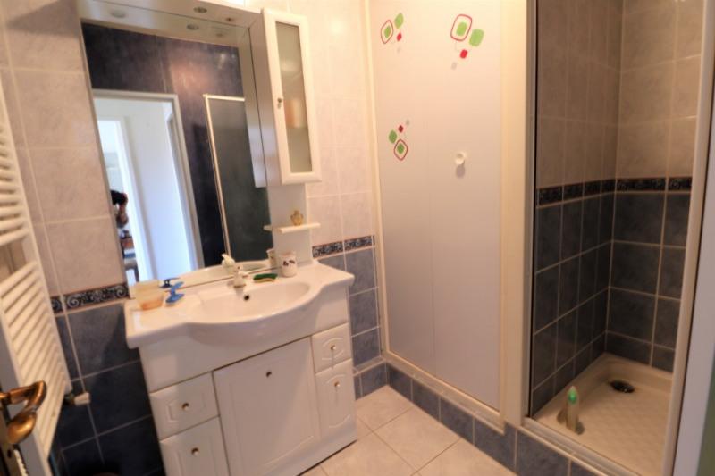 Vente appartement Montargis 69950€ - Photo 7
