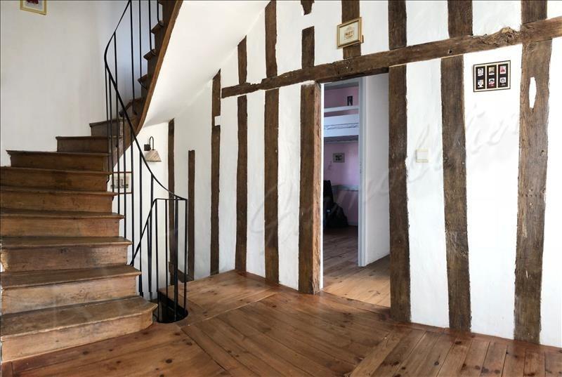 Vente de prestige maison / villa Chantilly 795000€ - Photo 5