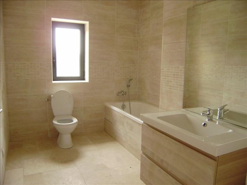 Deluxe sale house / villa Salon de provence 555000€ - Picture 7