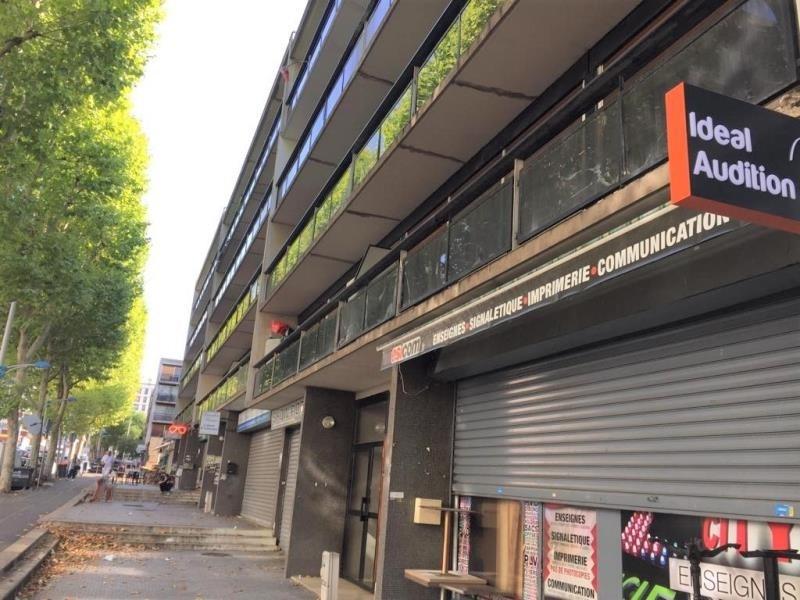 Vente appartement Sarcelles 172000€ - Photo 8
