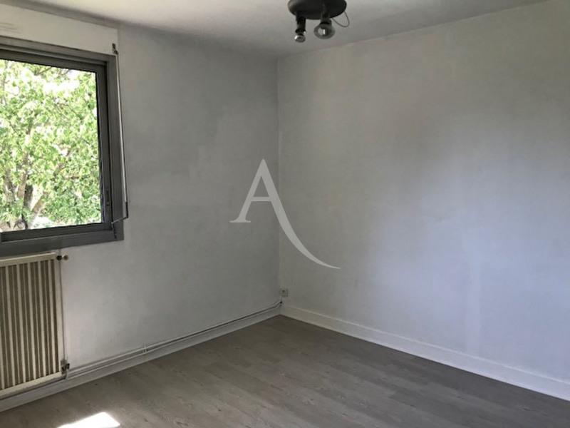 Vente appartement Colomiers 139000€ - Photo 7