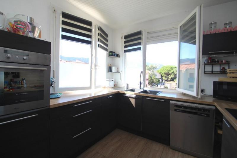 Sale apartment Argeles sur mer 189000€ - Picture 3
