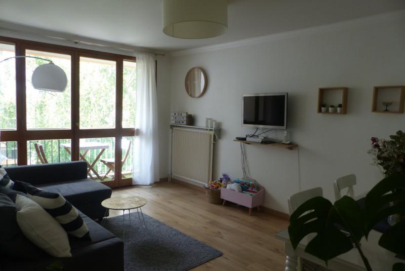 Sale apartment Villemomble 245000€ - Picture 3
