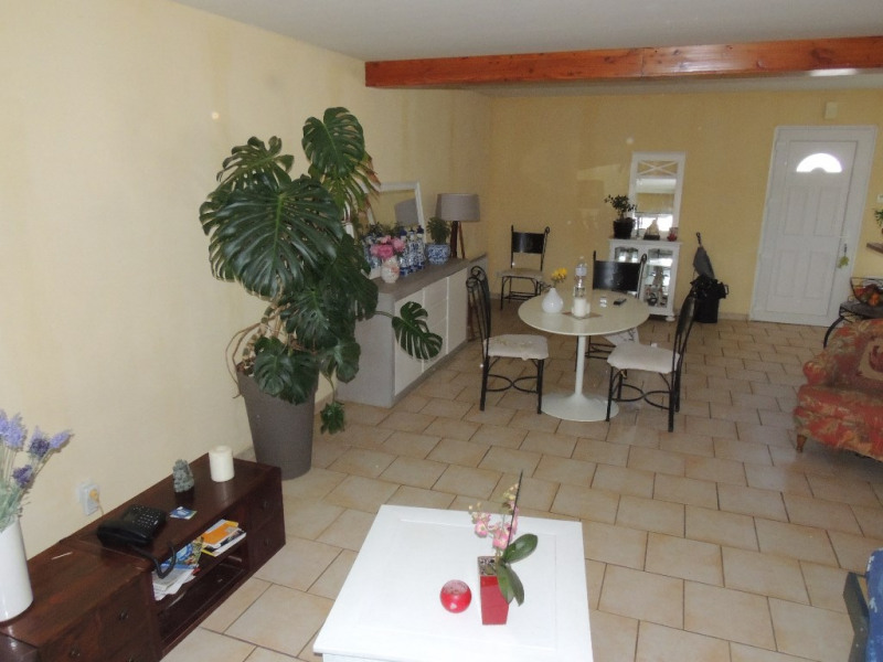 Sale house / villa Royan 229 500€ - Picture 9