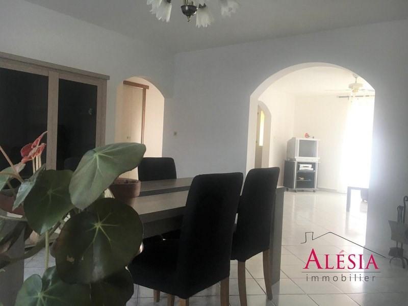 Sale house / villa Châlons-en-champagne 264000€ - Picture 3