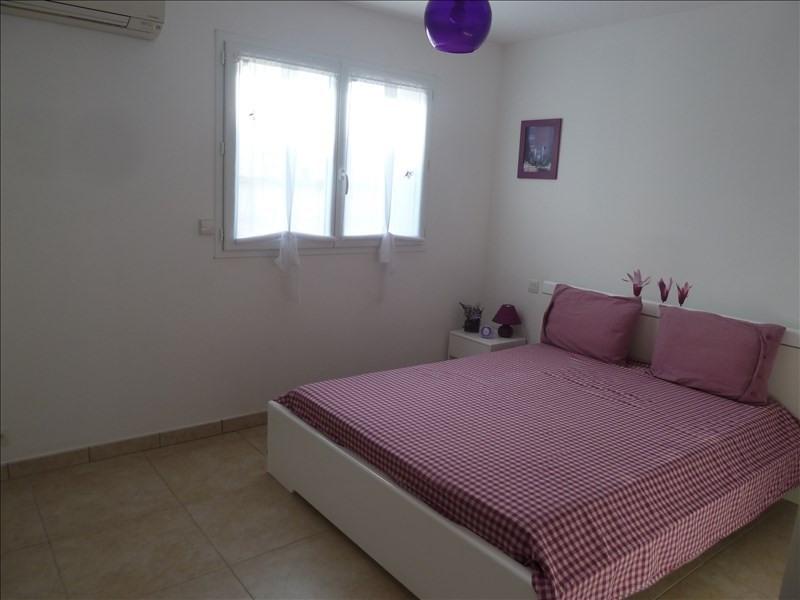Vente appartement Canet plage 285000€ - Photo 8