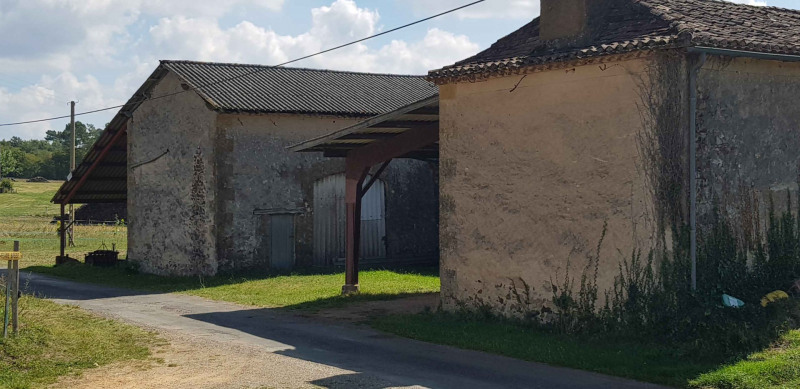 Vente maison / villa Monpazier 396000€ - Photo 9