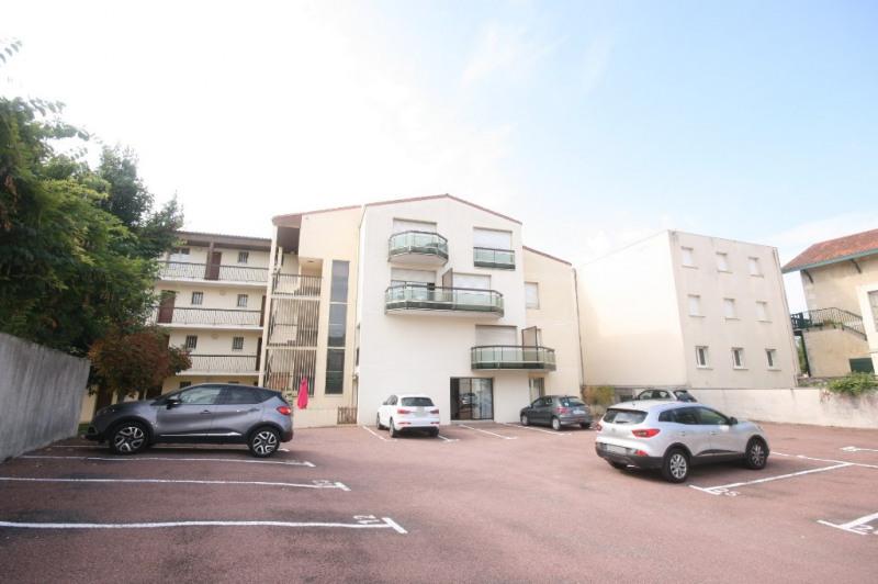 Sale apartment Saint georges de didonne 78500€ - Picture 3