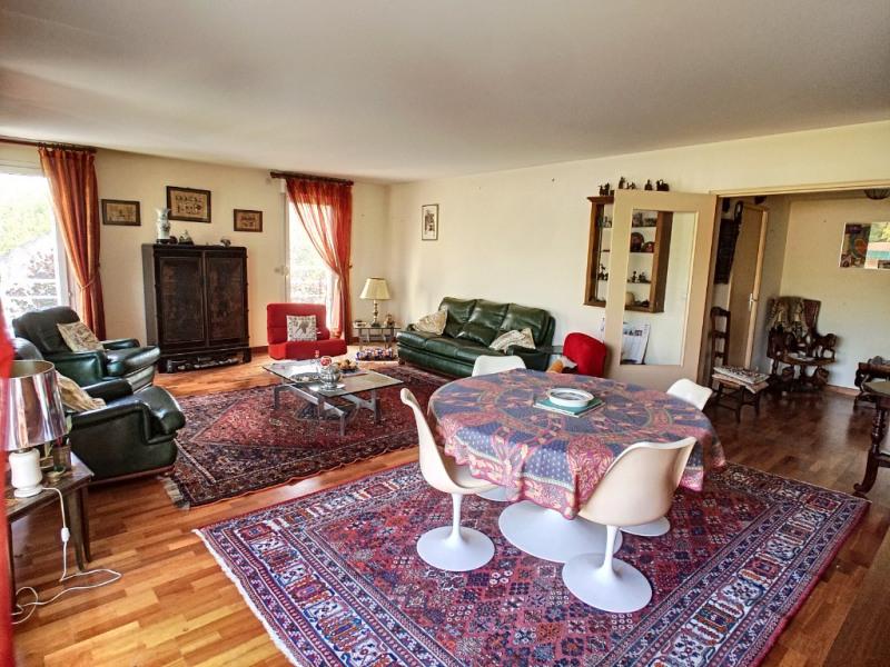 Sale apartment Melun 295750€ - Picture 3