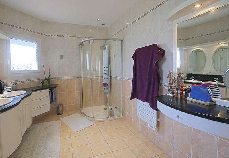 Deluxe sale house / villa Le fenouiller 672000€ - Picture 6