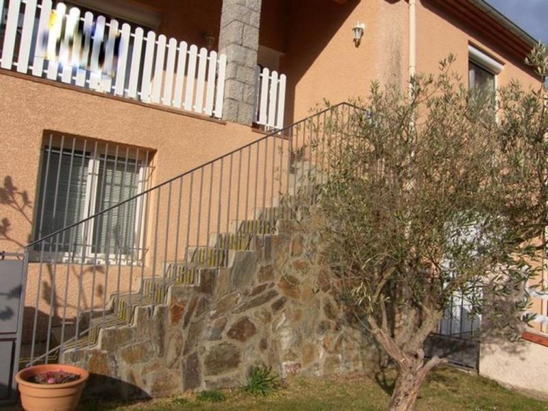 Vente maison / villa Prats de mollo la preste 230000€ - Photo 14