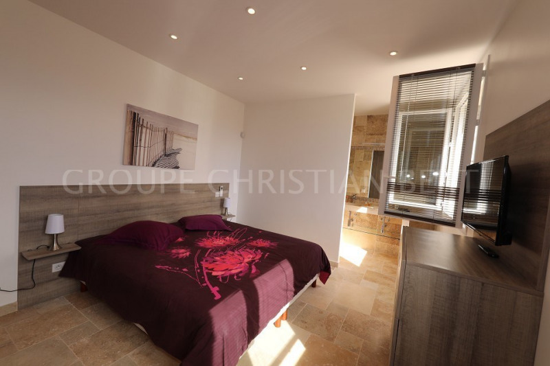 Vente de prestige maison / villa Mandelieu 1850000€ - Photo 12