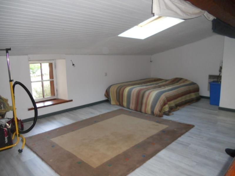 Vente maison / villa Niort 339625€ - Photo 10