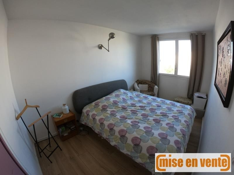 Sale apartment Champigny sur marne 199000€ - Picture 4