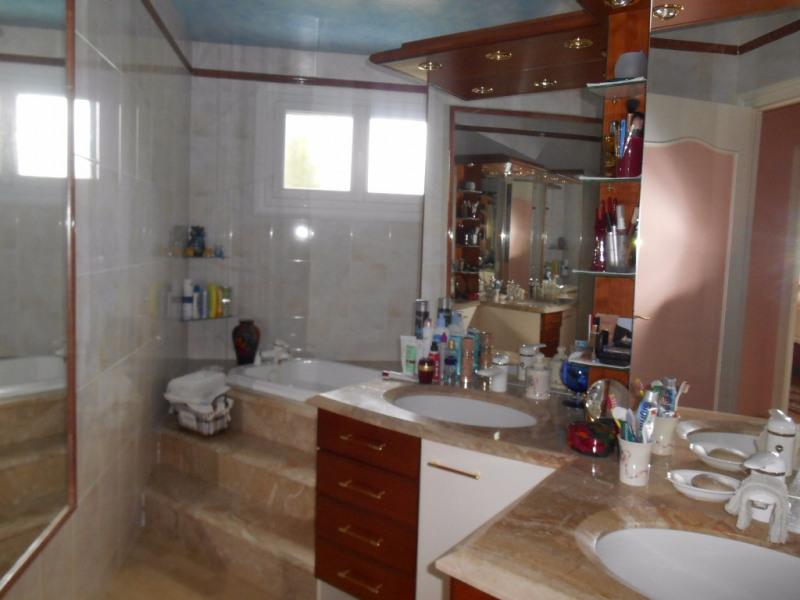 Vendita casa Blancfosse 292000€ - Fotografia 7