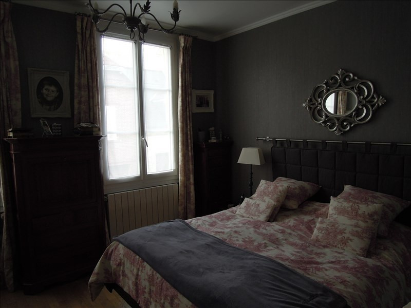Sale apartment Villers cotterets 294 000€ - Picture 8