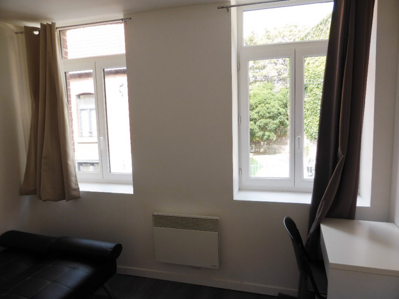 Location appartement Tourcoing 350€ CC - Photo 4