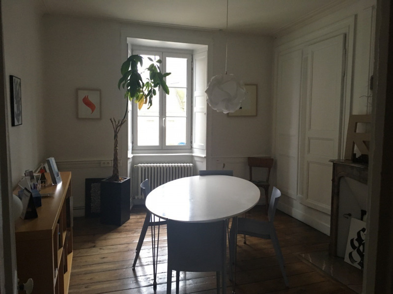 Rental office Quimper 520€ HC - Picture 3