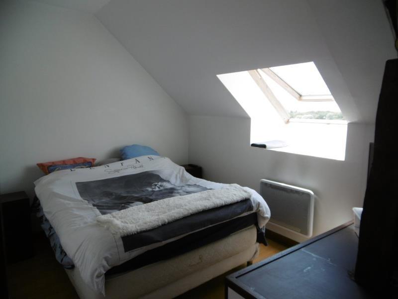 Vente maison / villa Chindrieux 165000€ - Photo 7