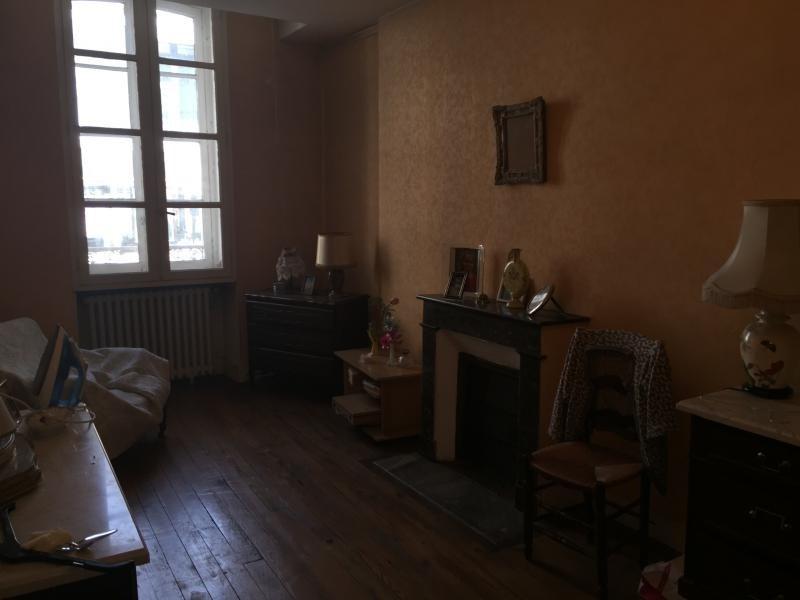 Vente appartement Pau 135000€ - Photo 7