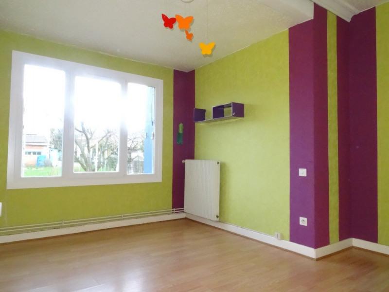 Vente maison / villa Agen 140000€ - Photo 2