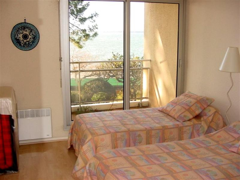 Vacation rental apartment Arcachon 897€ - Picture 3