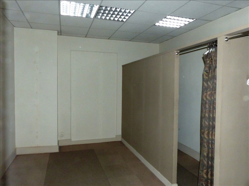 Rental shop Mazamet 330€ HT/HC - Picture 5