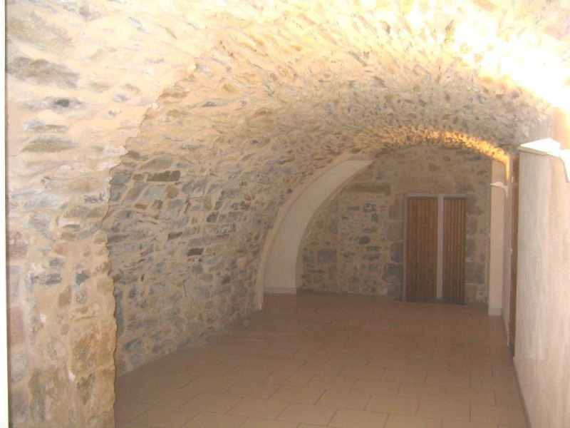 Location appartement Aubenas 496€ CC - Photo 10