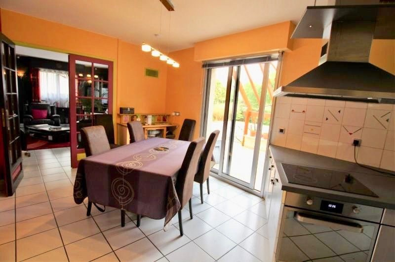 Vente maison / villa Claye souilly 525 000€ - Photo 13