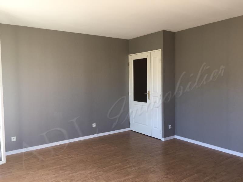 Vente appartement Chantilly 248000€ - Photo 7