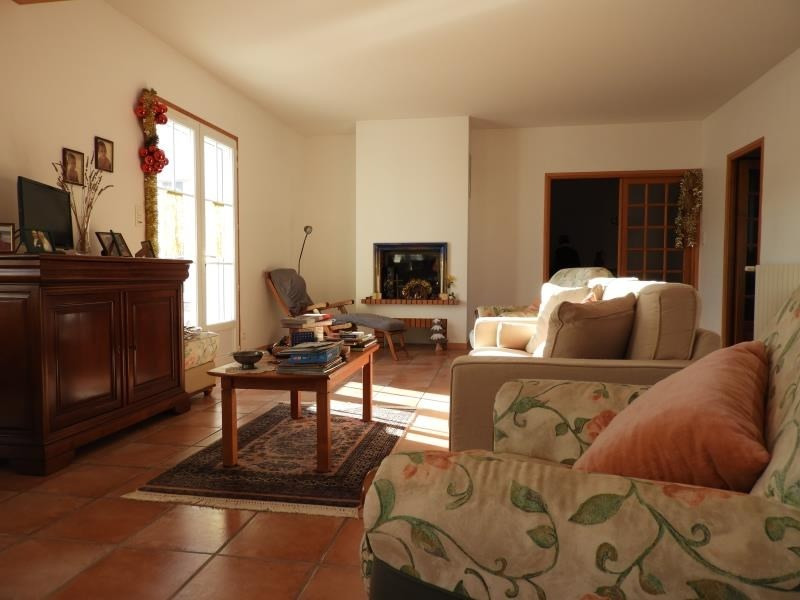 Vente maison / villa St pierre d'oleron 418 000€ - Photo 7