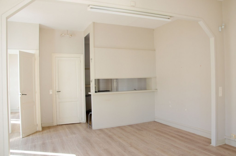 Location appartement Bergerac 450€ CC - Photo 2