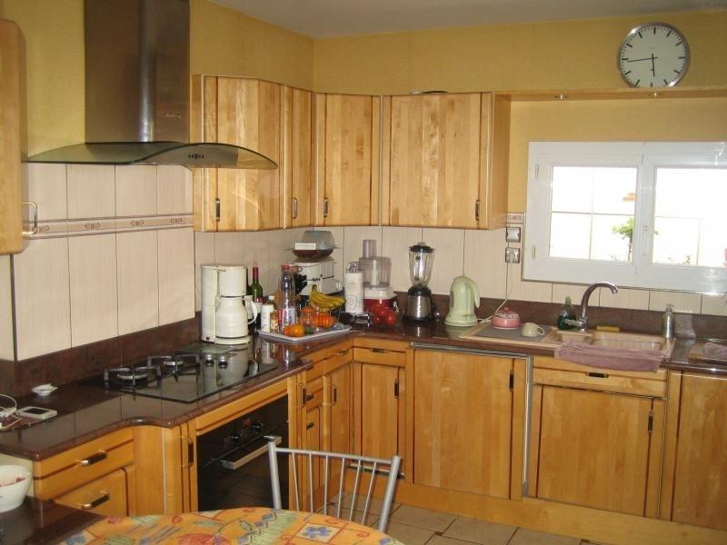 Sale house / villa Orleans 441000€ - Picture 5
