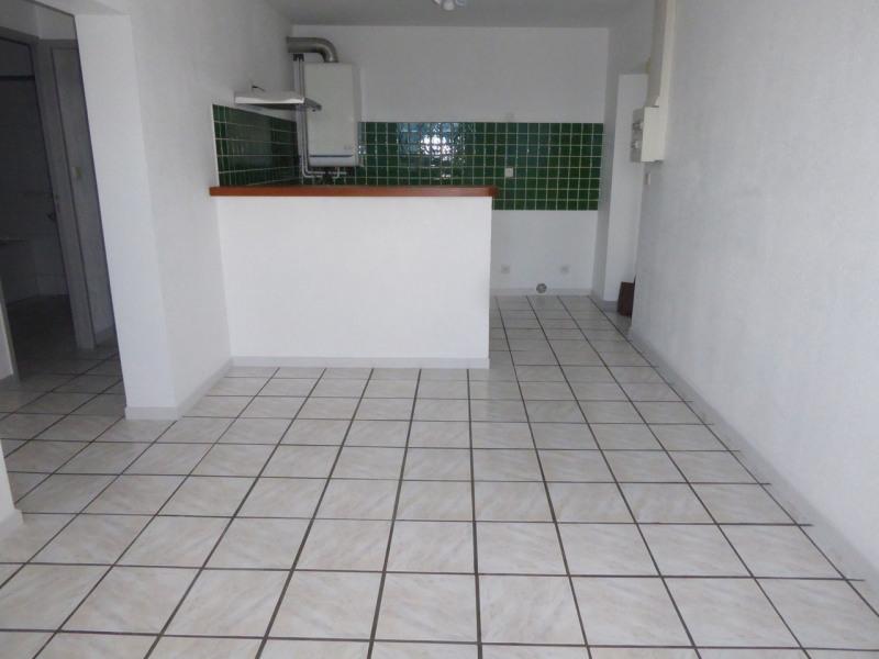 Location appartement Aubenas 485€ CC - Photo 4