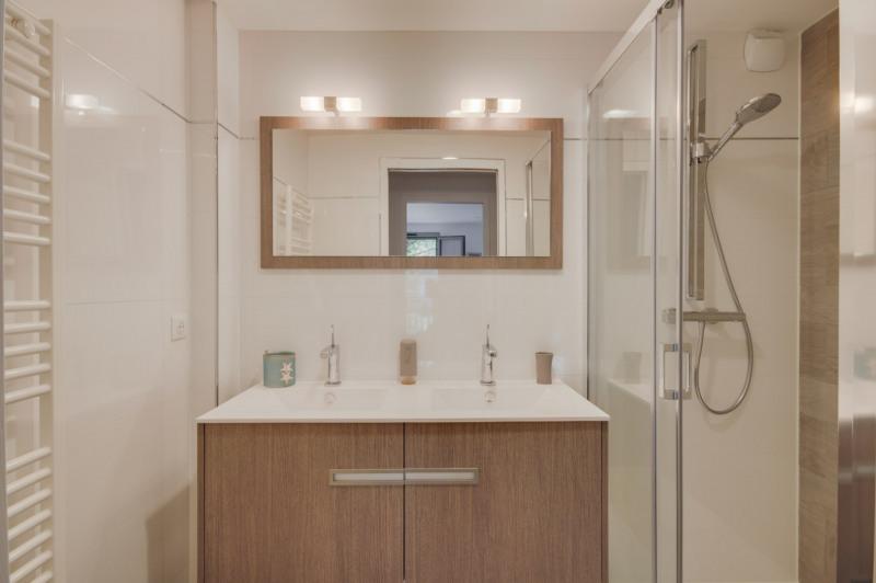 Vente de prestige appartement Arcachon 795000€ - Photo 6
