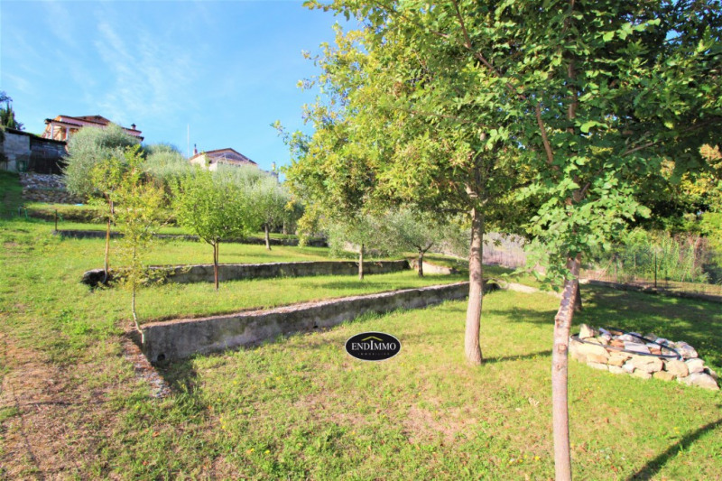 Vente de prestige maison / villa Cagnes sur mer 626000€ - Photo 12