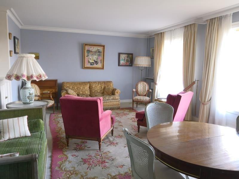 Venta  apartamento Marly le roi 359000€ - Fotografía 1