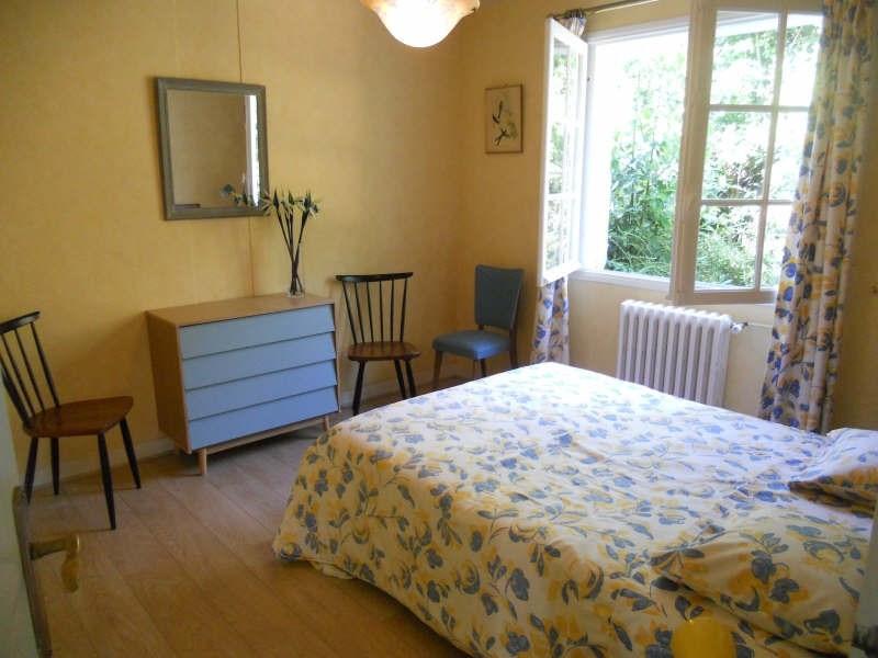 Sale house / villa Royan 263500€ - Picture 7