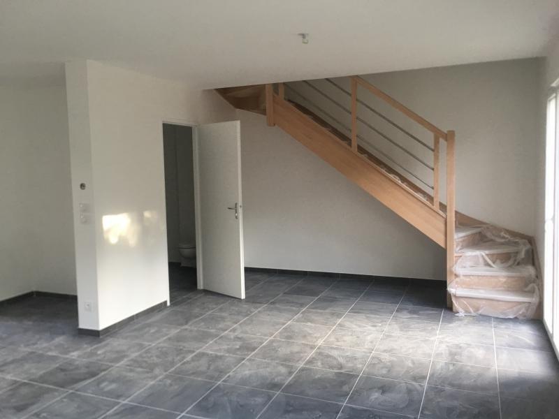 Sale house / villa Scientrier 335000€ - Picture 2